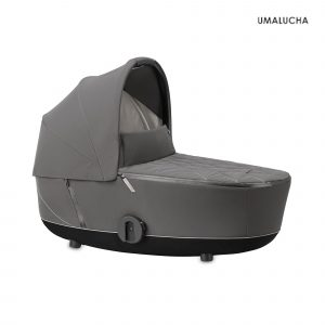 10270_1_89-MIOS-LUX-Carry-Cot-Design-Soho-Grey