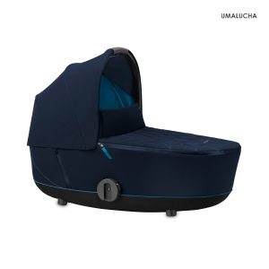 10270_1_92-MIOS-LUX-Carry-Cot-Design-Nautical-Blue