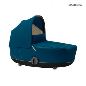 10270_1_93-MIOS-LUX-Carry-Cot-Design-Mountain-Blue