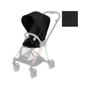 10271_1_18-MIOS-Seat-Pack-Design-PLUS-Stardust-Black