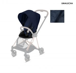 10271_1_21-MIOS-Seat-Pack-Design-PLUS-Midnight-Blue