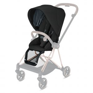 10271_1_90-MIOS-Seat-Pack-only-for-the-model-2019-Design-Deep-Black