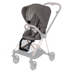 10271_1_91-MIOS-Seat-Pack-only-for-the-model-2019-Design-Soho-Grey