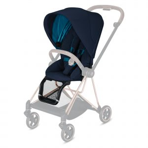 10271_1_92-MIOS-Seat-Pack-only-for-the-model-2019-Design-Nautical-Blue