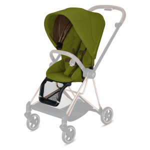 10271_1_94-MIOS-Seat-Pack-only-for-the-model-2019-Design-Khaki-Green