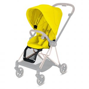 10271_1_95-MIOS-Seat-Pack-only-for-the-model-2019-Design-Mustard-Yellow