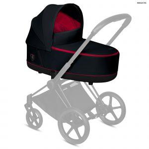 10306_1_41-PRIAM-LUX-Carry-Cot-Scuderia-Ferrari-Design-Victory-Black
