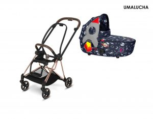 10307_1-ANNA-K-MIOS-LUX-Carry-Cot.w812