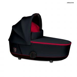 10311_1_41-MIOS-LUX-Carry-Cot-Scuderia-Ferrari-Design-Victory-Black