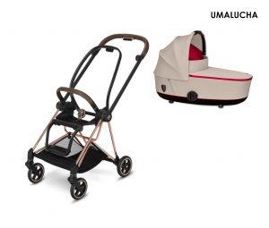10311_1_42-MIOS-LUX-Carry-Cot-Scuderia-Ferrari-Design-Silver-Grey