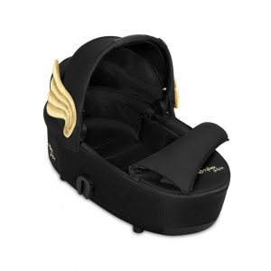 10317_1-Jeremy-Scott-Wings-MIOS-Lux-Carry-COT.w812