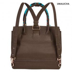 10328_3-Karolina-Kurkova-Changing-Bag.w812