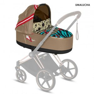 10334_1-Karolina-Kurkova-PRIAM-LUX-Carry-Cot.w812