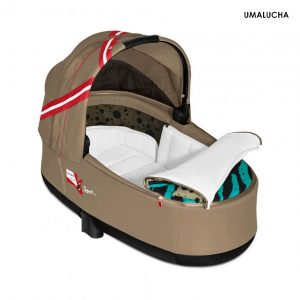 10334_2-Karolina-Kurkova-PRIAM-LUX-Carry-Cot.w812