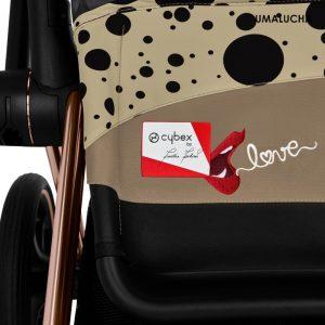 10335_1-Karolina-Kurkova-PRIAM-Seat-Pack.w812