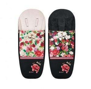 10364_0-Footmuff-Spring-Blossom-Light.w812 — kopia