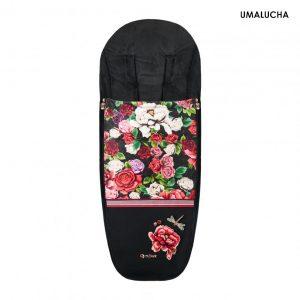 10365_0-Footmuff-Spring-Blossom-Dark.w812