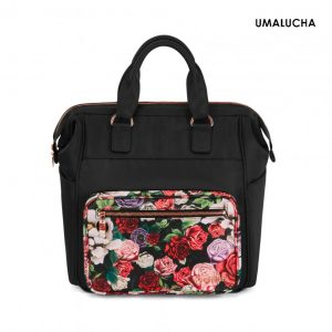 10366_0-Changing-Bag-Spring-Blossom-Dark.w812