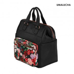 10366_1-Changing-Bag-Spring-Blossom-Dark.w812