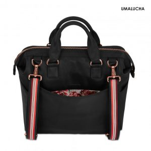 10366_2-Changing-Bag-Spring-Blossom-Dark.w812