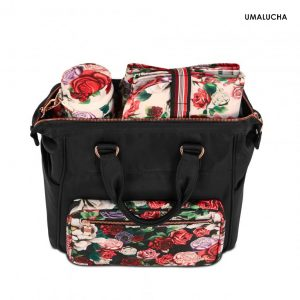 10366_3-Changing-Bag-Spring-Blossom-Dark.w812