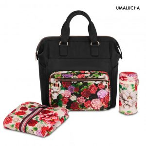 10366_4-Changing-Bag-Spring-Blossom-Dark.w812
