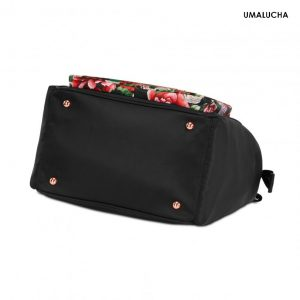 10366_5-Changing-Bag-Spring-Blossom-Dark.w812