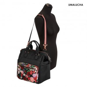 10366_8-Changing-Bag-Spring-Blossom-Dark.w812
