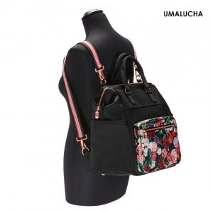 10366_9-Changing-Bag-Spring-Blossom-Dark.w812