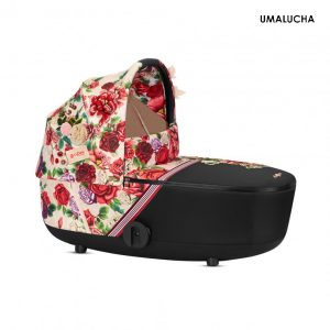 10371_0-MIOS-Lux-Carry-Cot-Spring-Blossom-Light.w812