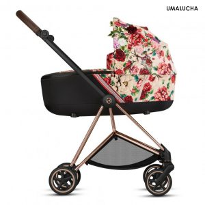 10371_4-MIOS-Lux-Carry-Cot-Spring-Blossom-Light.w812 (1)