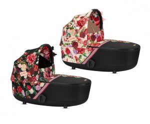 10372_0-MIOS-Lux-Carry-Cot-Spring-Blossom-Dark.w812 — kopia