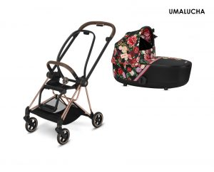 10372_0-MIOS-Lux-Carry-Cot-Spring-Blossom-Dark.w812