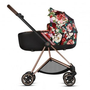 10372_4-MIOS-Lux-Carry-Cot-Spring-Blossom-Dark.w812