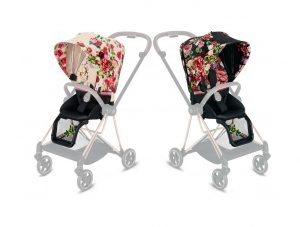 10373_0-MIOS-Seat-Pack-Spring-Blossom-Light.w812 — kopia