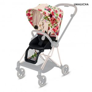 10373_0-MIOS-Seat-Pack-Spring-Blossom-Light.w812
