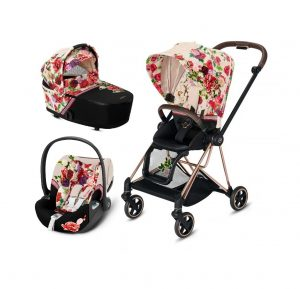 10373_1-MIOS-Seat-Pack-Spring-Blossom-Light.w812-—-kopia-—-kopia