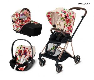 10373_1-MIOS-Seat-Pack-Spring-Blossom-Light.w812 — kopia — kopia