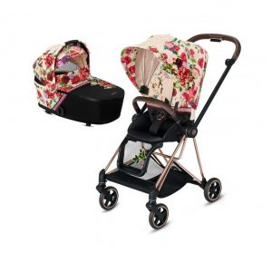 10373_1-MIOS-Seat-Pack-Spring-Blossom-Light.w812-—-kopia