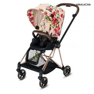 10373_1-MIOS-Seat-Pack-Spring-Blossom-Light.w812