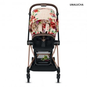 10373_4-MIOS-Seat-Pack-Spring-Blossom-Light.w812