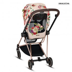 10373_5-MIOS-Seat-Pack-Spring-Blossom-Light.w812