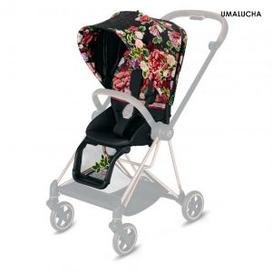 10374_0-MIOS-Seat-Pack-Spring-Blossom-Dark.w812