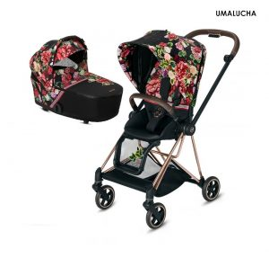 10374_1-MIOS-Seat-Pack-Spring-Blossom-Dark.w812 — kopia — kopia