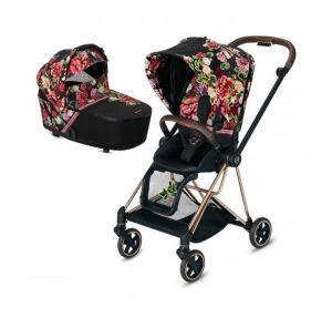 10374_1-MIOS-Seat-Pack-Spring-Blossom-Dark.w812-—-kopia-—-kopia-600×573