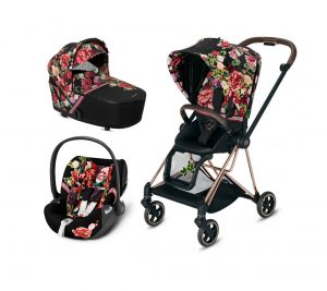 10374_1-MIOS-Seat-Pack-Spring-Blossom-Dark.w812-—-kopia