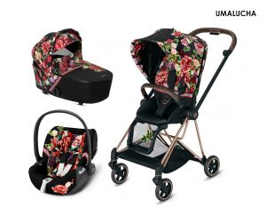 10374_1-MIOS-Seat-Pack-Spring-Blossom-Dark.w812 — kopia