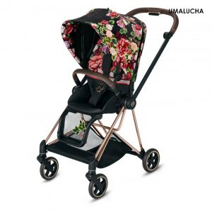 10374_1-MIOS-Seat-Pack-Spring-Blossom-Dark.w812