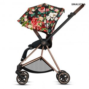 10374_2-MIOS-Seat-Pack-Spring-Blossom-Dark.w812