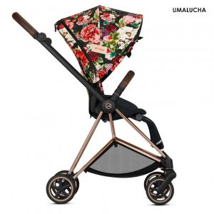 10374_3-MIOS-Seat-Pack-Spring-Blossom-Dark.w812